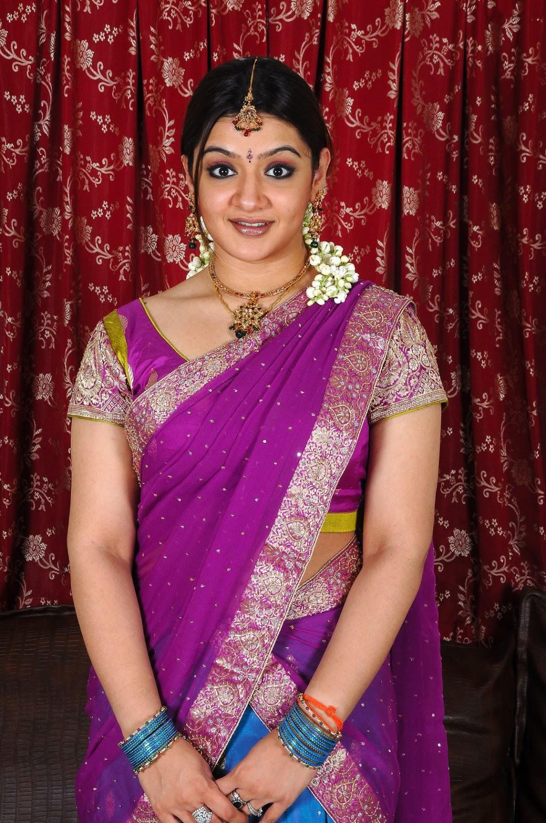 Aarti Agarwal Nude Photos 17