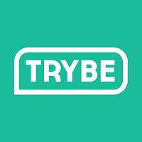 prueba productos en casa con Trybe