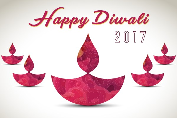 Happy Diwali Wallpapers Images 2016,happy diwali wallpapers, happy diwali wallpaper images, happy diwali wallpapers for pc