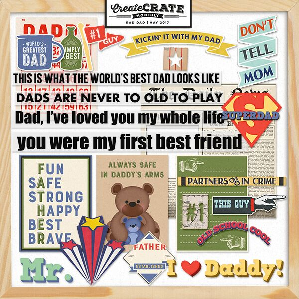http://the-lilypad.com/store/Create-Crate-Monthly-Rad-Dad.html