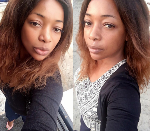Image result for BIMBO AKINTOLA naijagists