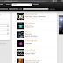 NEUROMASTER SLIDES - ADDED >> numberonemusic.com Chart Snapshots