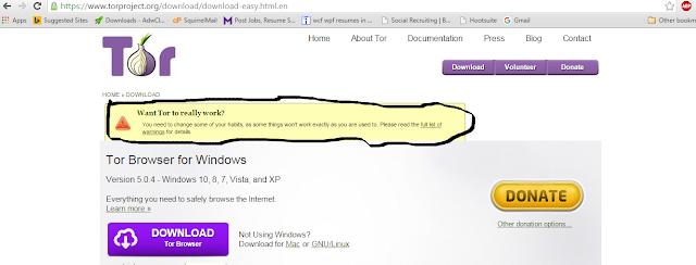 DownloadTor.Png