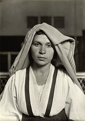 https://kvetchlandia.tumblr.com/post/160257469953/lewis-hine-albanian-immigrant-woman-ellis