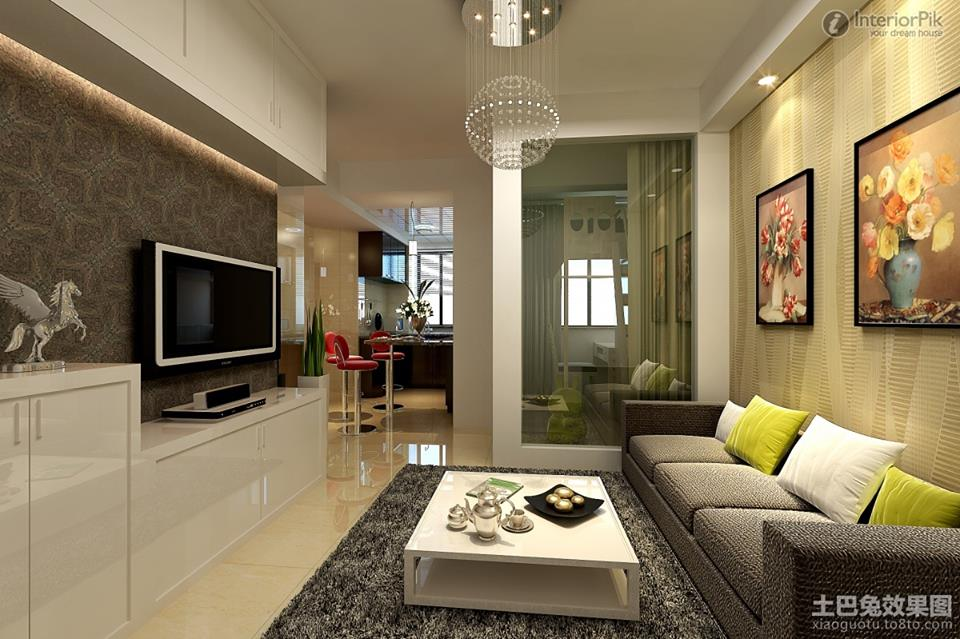 Asian Chinese Style Living Room Designs Ideas 2016 That Will Delight You Living Rooms Gallery