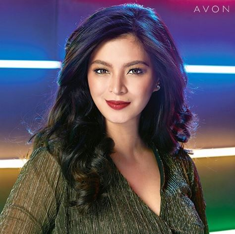 Let Us Support Angel Locsin By Voting For Her On 'Best Actresses Of All Time' AwardLet Us Support Angel Locsin By Voting For Her On 'Best Actresses Of All Time' Award