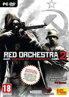 Red Orchestra 2 download