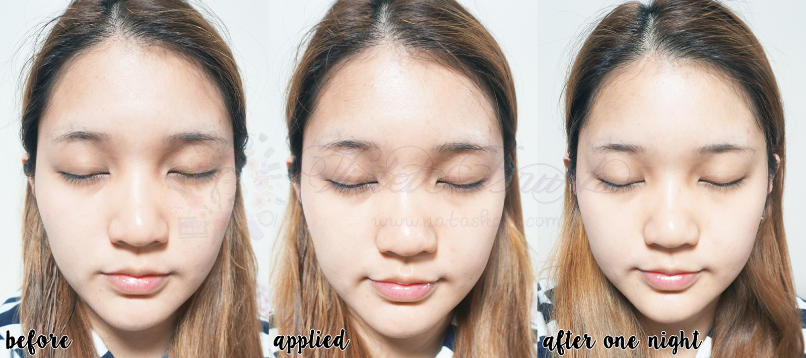 laneige-water-sleeping-mask-review-results