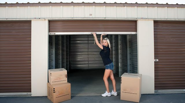 Factors to Ponder Before Renting a Storage Facility for Goods