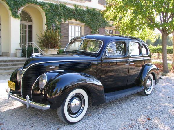 pasar mobil bekas bandung iklan mobil bekas murah terbaik berkualitas. Black Bedroom Furniture Sets. Home Design Ideas