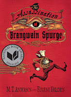 The_Assassination_of_Brangwain_Spurge
