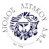 ΑΙΟΛΟΣ ΑΣΤΑΚΟΥ: ΑΠΟΤΕΛΕΣΜΑΤΑ ΑΓΩΝΩΝ ΣΑΒΒΑΤΟΚΥΡΙΑΚΟΥ