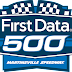 Travel Tips: Martinsville Speedway – Oct. 26-28, 2018