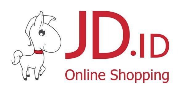 kali ini saya akan membuatkan wacana cara bayar JD Cara Bayar JD.ID Di Alfamart (4 Langkah)
