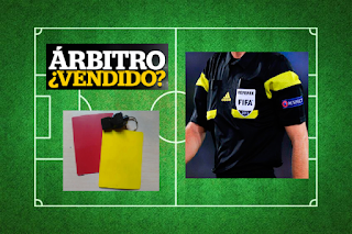 arbitros-futbol-vendido