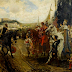 31 de julho de 1492 o dia da vergonha