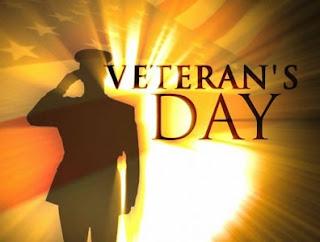 twitter veterans day pics