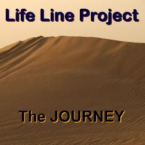 Life Line Project The Journey