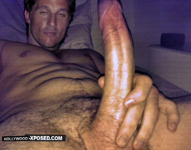 Matt gordo boner penis erection dick cock