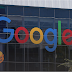 Porque você deve se preocupar com o Google na coleta de seus dados?