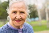 Qual o preço da terapia para idosos ou terceira idade