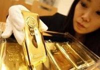 inversiones en oro