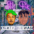 DOWNLOAD AUDIO: Fik Fameica Ft. ETh - Kwata Bukwasi