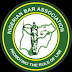 NBA Osogbo Elects New Executive Committee, Promises To Promote Rule of Law