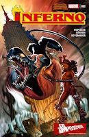 Inferno v1 #3