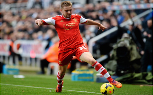 Manchester United Agree £25M Shaw Deal: Monday Transfer Rumours and Gossip