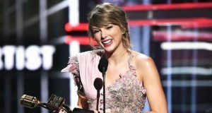 See the complete list of CMT Music Awards 2018 winners and nominees by category