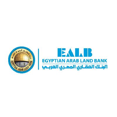 وظائف وفرص عمل في البنك العقاري المصري العربي EALB