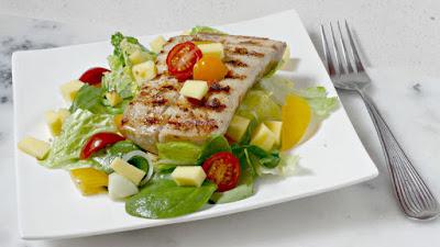 http://www.quericavida.com/recetas/filete-de-dorado-a-la-parrilla/25f9252f-4489-4330-8aaf-dc40220c3274
