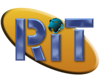 http://www.rittv.com.br/