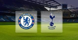 اون لاين مشاهده مباراة تشيلسي وتوتنهام هوتسبير بث مباشر 24-11-2018 الدوري الانجليزي اليوم مباريات بث اليوم بدون تقطيع