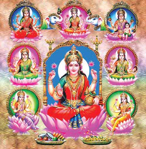 Ashta Aishwaryam In Hinduism Eight Signs Of Materialistic Prosperity Symbolism Meaning Hindu Blog Wikipedia(0.00 / 0 votes)rate this definition ashta aishwaryam in hinduism eight