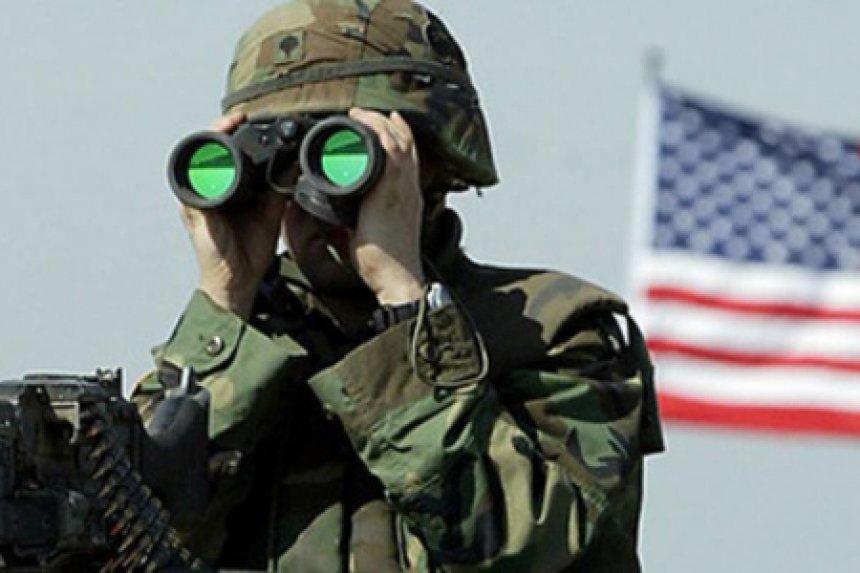 ВС США попросили разведку накатать новые причины для заявлений о «российской угрозе»