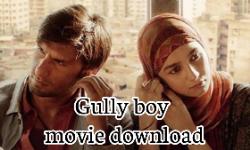 Gully-boy-movie-download