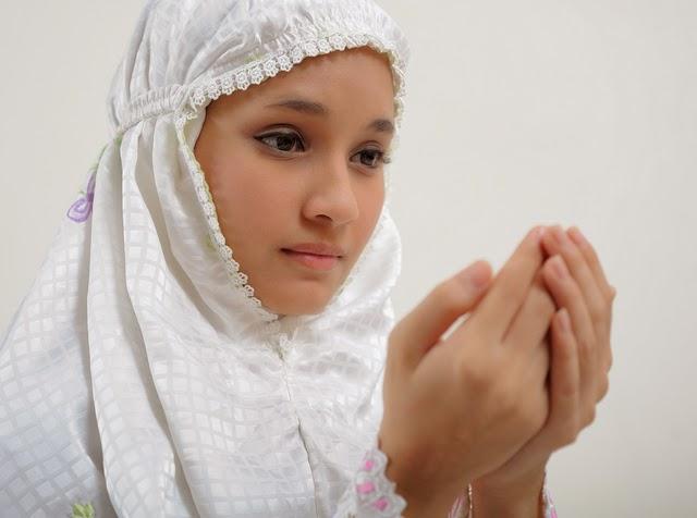 Kenalilah Watak dan Kepribadian Anak Kita