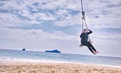 7 Wisata Pantai Cantik Yang Bisa Kamu Kunjungi di Kota Malang