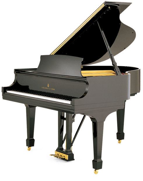 az piano reviews review adagio gdp8820 mgp100 digital grand pianos not recommended. Black Bedroom Furniture Sets. Home Design Ideas