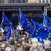 Γιατί η Ευρώπη χρειάζεται κοινωνικούς επιχειρηματίες