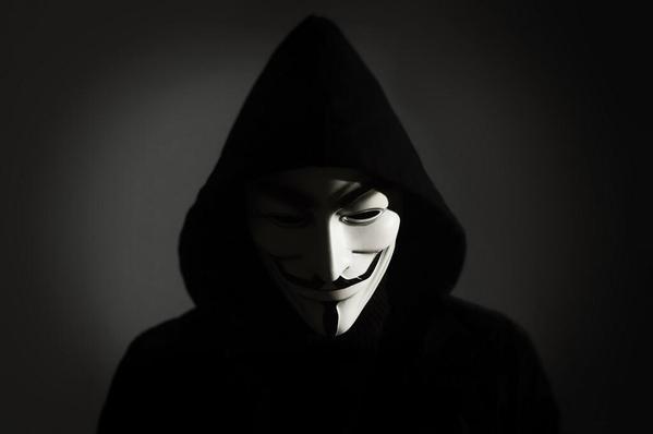 Hal Yang Wajib Diketahui Seorang Hacker!