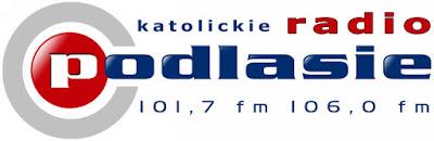 http://www.radiopodlasie.pl/