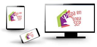 prepaenlinea-Logo