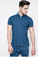 tricou-polo-original-babrati14