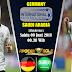 Agen Piala Dunia 2018 - Prediksi Jerman Vs Saudi Arabia 9 Juni 2018
