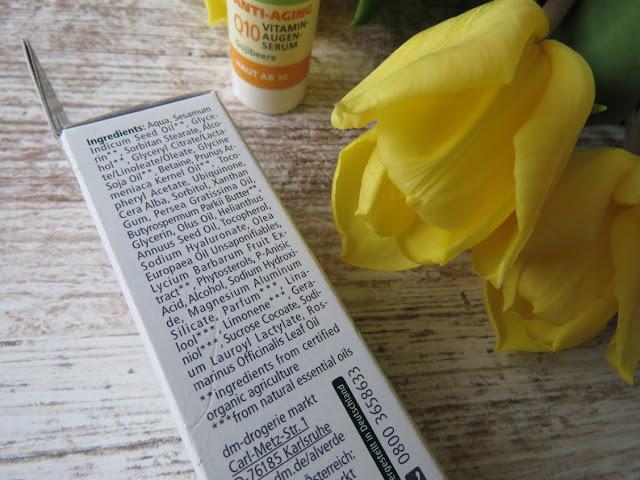 ALVERDE_augen_serum_ingredients