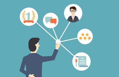 Cara Membangun Kesetiaan Dari Para Pelanggan