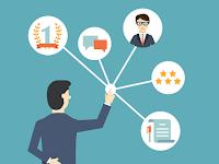 10 Tips Cara Membangun Loyalitas Pelanggan Bisnis Anda
